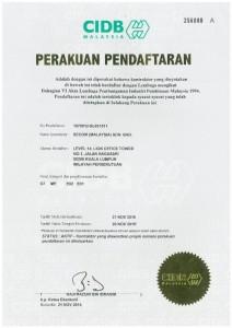 CIDB Malaysia (495x700)