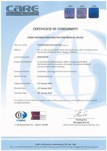 ISO 13485 (1) (495x700)