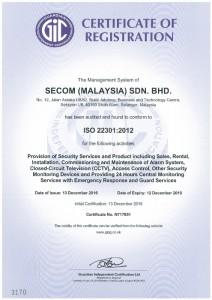 ISO 22301 (495x700)