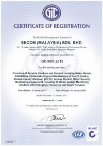 ISO 9001 (495x700)