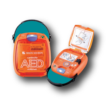 WEB AED@2x