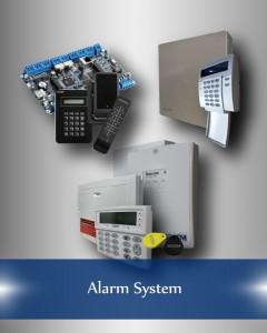Why Secom_EAlarm System
