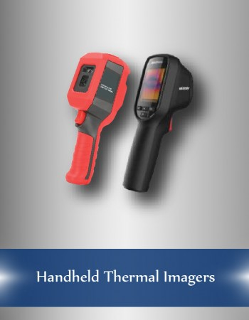 Why Secom_Handheld Thermal Imagers-01-01