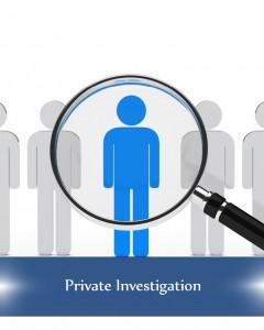 Why Secom_Private Investigation