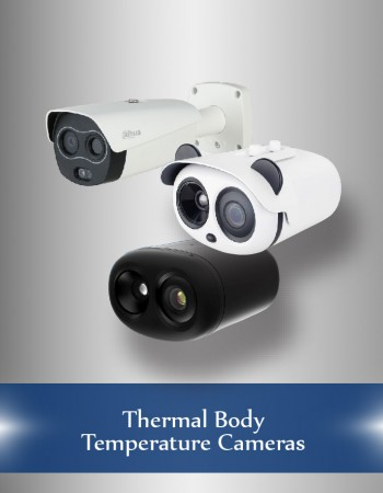 Why Secom_Thermal Body Temperature Cameras-01