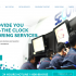 Official Launch of New SECOM Website